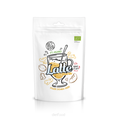 latte-turmeric-big-1.png