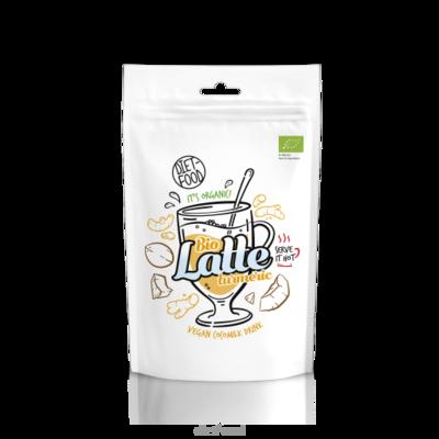 latte-turmeric-big.png