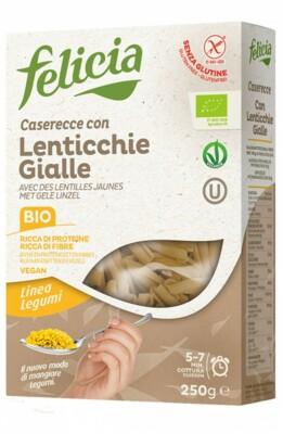 lenticchie-gialle-1-1.jpg