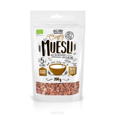 muesli-cacao_big.png