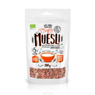 muesli-superfood_big.png