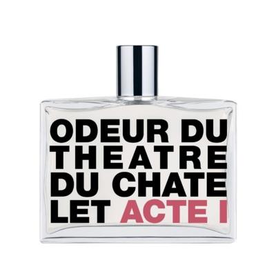 odeur_du_theatre_1.jpg