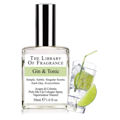 profumo-gin-tonic.png