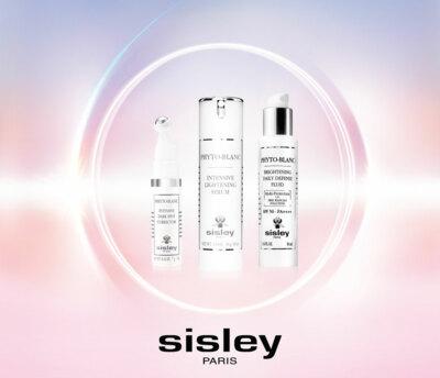 sisley-1.jpg