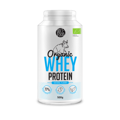 whey_natural_protein.png