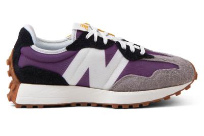 ws327coa.midnightmagenta.varsitygold.newbalance.sneakers.1.png