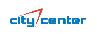 Citycenter_logo.png