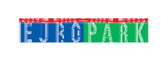 Europark_logo.png