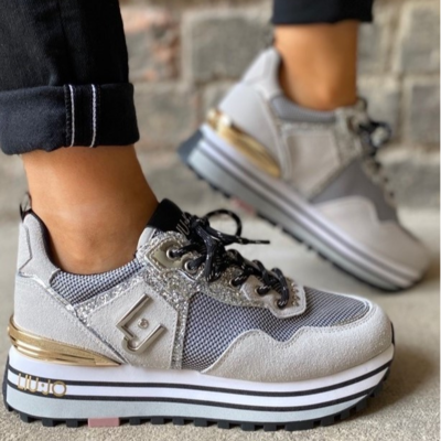 liu_jo_sneakers-1-1.png