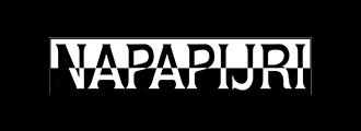 nepapirji-logo.png