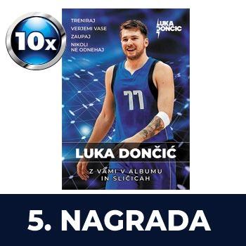 5nagrada_Doncic.jpg