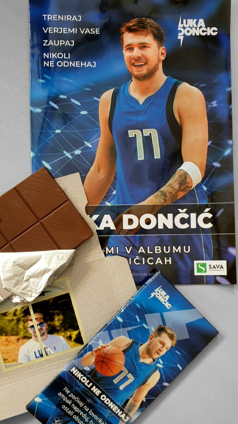 Cokolada-Doncic2.png