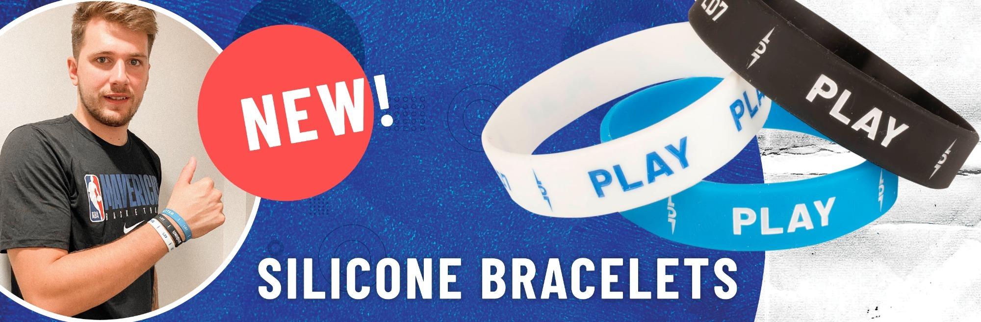 Silicon_bracelets2.jpg
