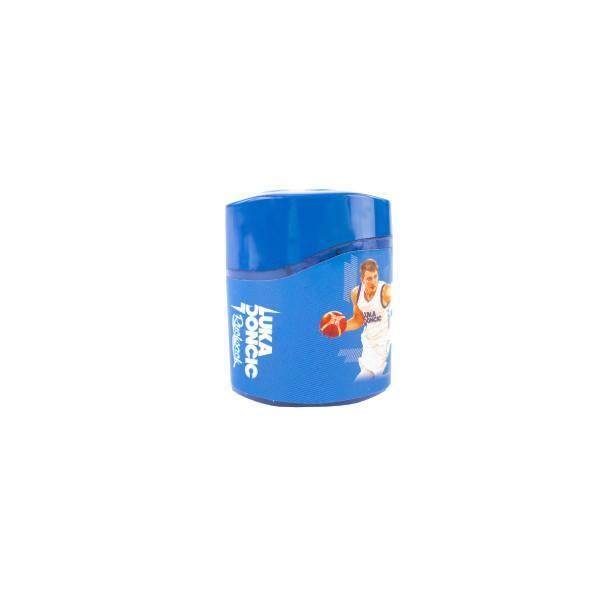 import_19ld7-303-blue_1.jpg