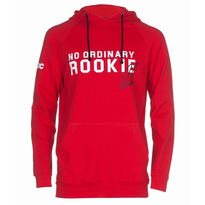 import_hoodie-rookie-men-front-3-1-1.jpg
