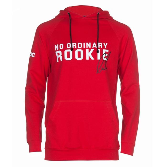 import_hoodie-rookie-men-front-3_1-1.jpg