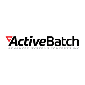 ActiveBatch.png