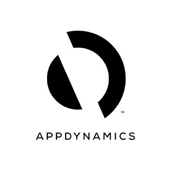 AppDynamics.png
