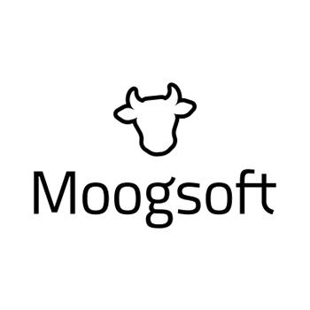MoogSoft-logo.png