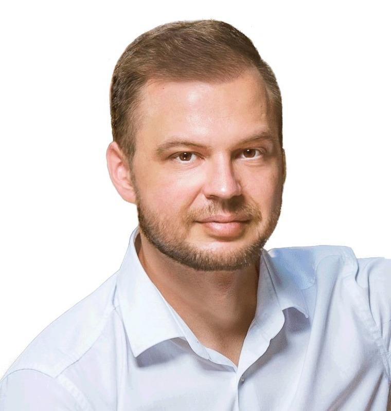 stanislav_ivanov_2_1.jpg