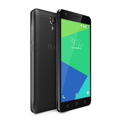 NUU-Mobile-N5L-specs.jpg