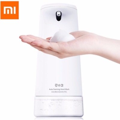 Xiaomi-Xiaowei-Intelligent-Auto-Soap-Dispenser-Foaming-Hand-Washing-Machine-1024x1024.jpg