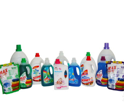 cleaning-agent-detergent-domaci-chemie-plastic-bottle-others-1a9693e4b096df10b5269f750c380132.png