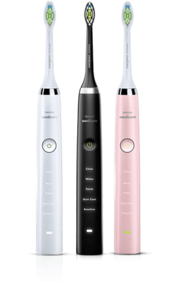 electric-toothbrush-philips-sonicare-diamondclean-smart-brush-one-s-teeth-266f71ad90311526efc3a68cbd379bd4.png