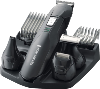 hair-clipper-electric-razors-hair-trimmers-remington-products-price-remington-arms-grooming-7838dba15287228607d26f6fd1b42f9c.png