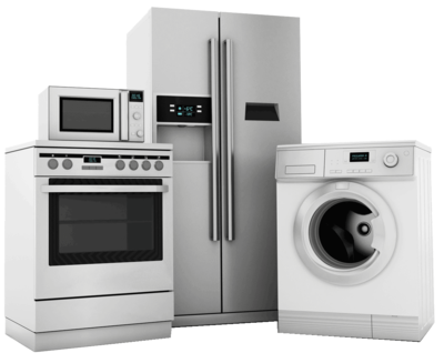 home-appliance-brisco-furniture-appliance-ltd-kitchen-refrigerator-major-appliance-small-home-appliances-8f650a95f0e1e7cd2d2b71be66da4aca.png