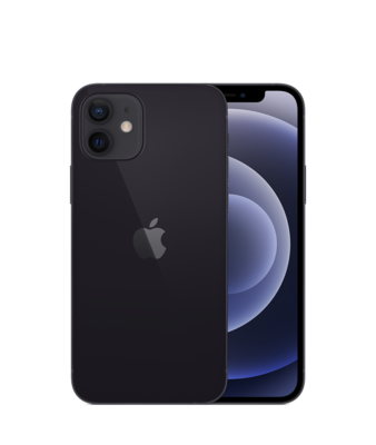 iphone-12-black-select-2020.png