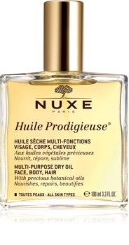 nuxe-huile-prodigieuse-vecnamensko-suho-olje-za-obraz-telo-in-lase___17.jpg
