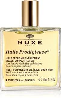 nuxe-huile-prodigieuse-vecnamensko-suho-olje-za-obraz-telo-in-lase___22.jpg