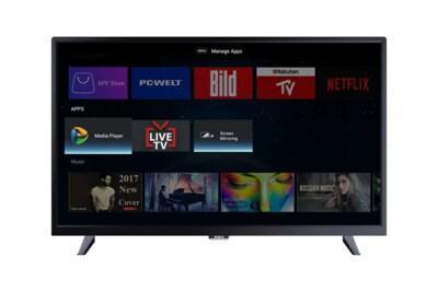 vivax-led-tv-32s60t2s2sm-slika_643_3642x.jpeg