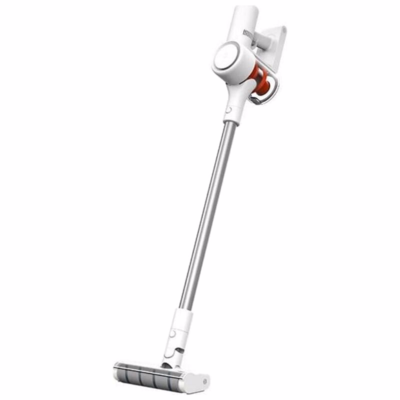 xiaomi_mi_handheld_1c_vacuum_cleaner_cordless_and_bagless_vacuum_01_l.png