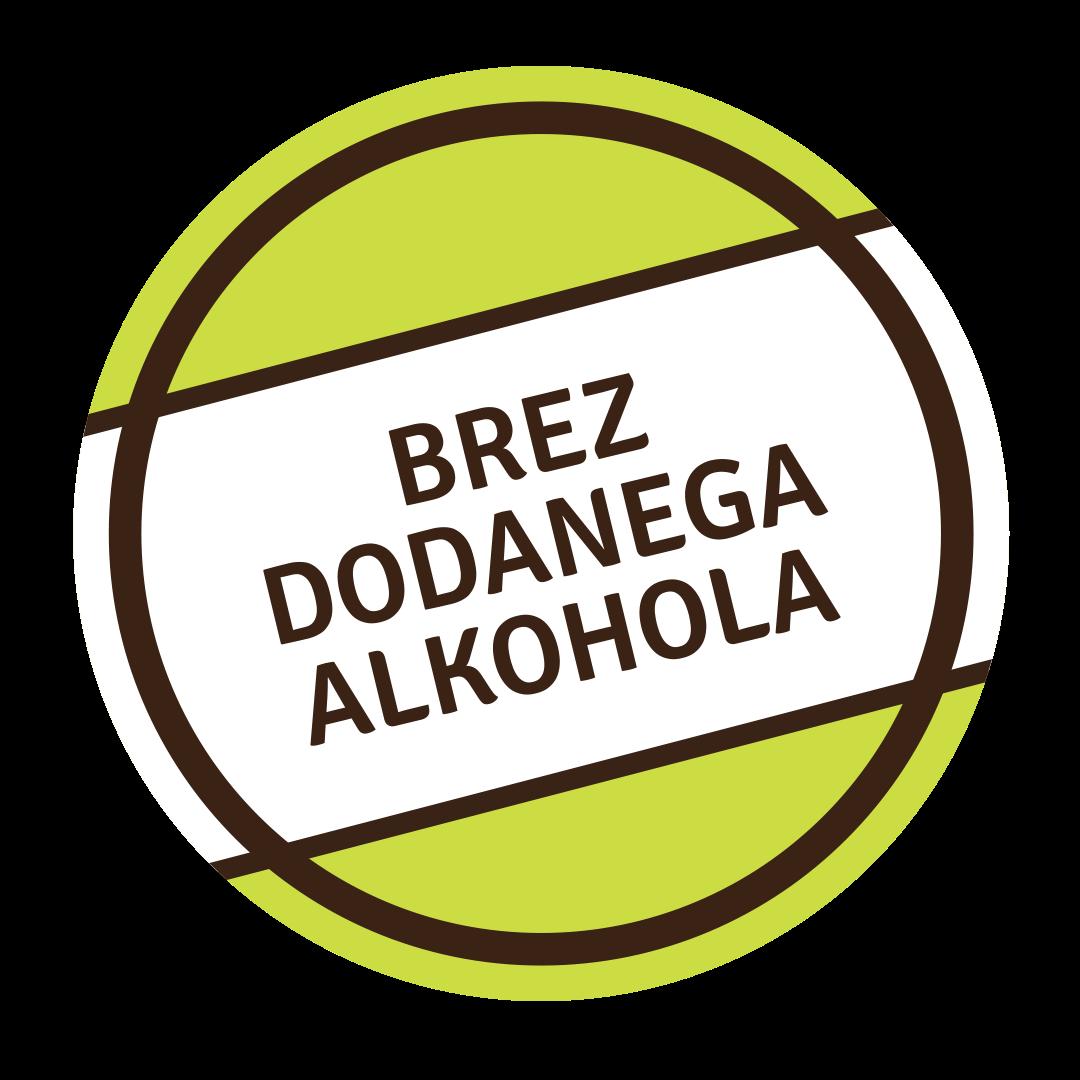 BrezDodanegaAlkohola.png