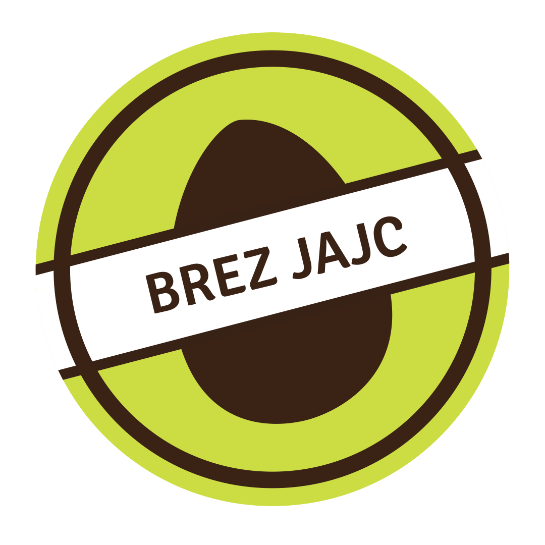 BrezJajc.png