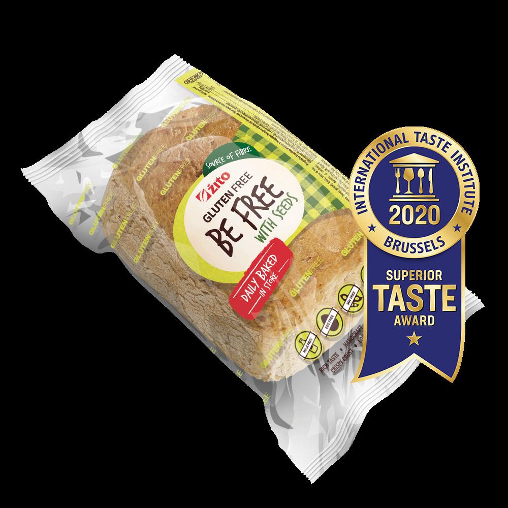 BrezglutenskiSemena_Superior_taste_award_1000x1000.png