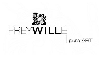 Freywille.jpg