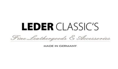 Leder_classic.jpg