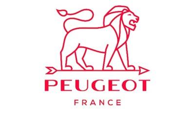 Peugeot_france.jpg
